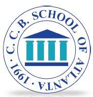CCB Logo new