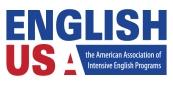 EnglishUSA_Logo_500x250pix