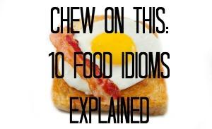 food-idioms-bacon