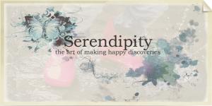 serendipity3