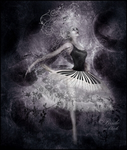Dance_in_Ethereal_by_brideinblacklace