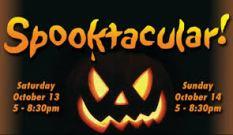 spooktacula
