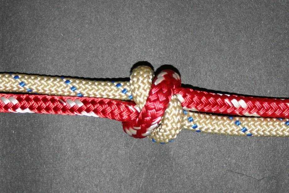 lovers knot.jpg